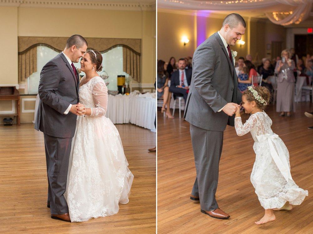 Inn at Pocono Manor PA Wedding Photos_0111.jpg