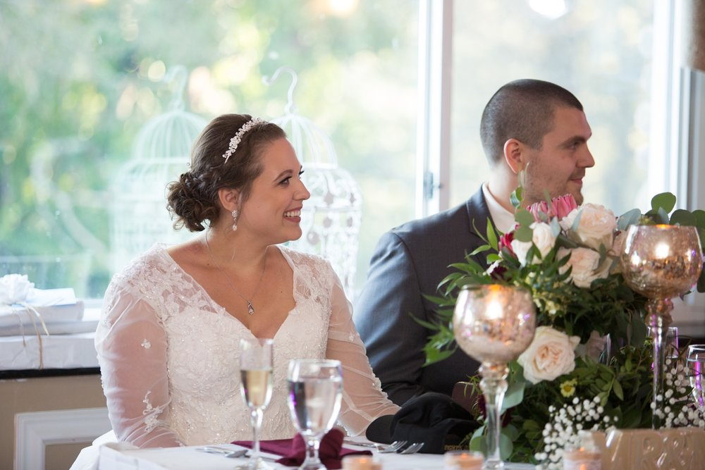 Inn at Pocono Manor PA Wedding Photos_0113.jpg