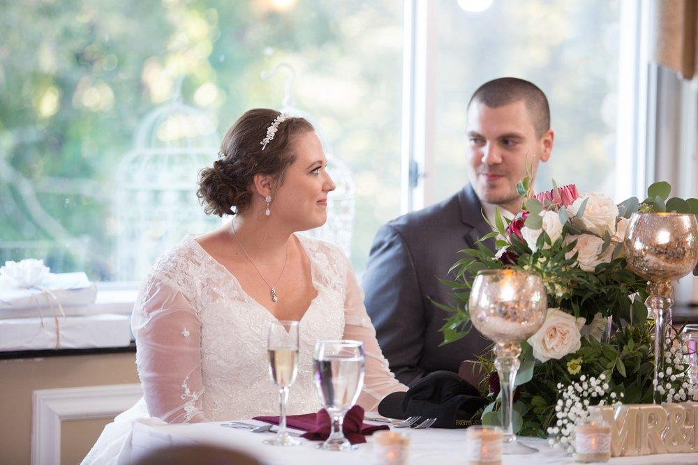Inn at Pocono Manor PA Wedding Photos_0114.jpg