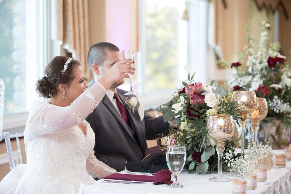 Inn at Pocono Manor PA Wedding Photos_0115.jpg