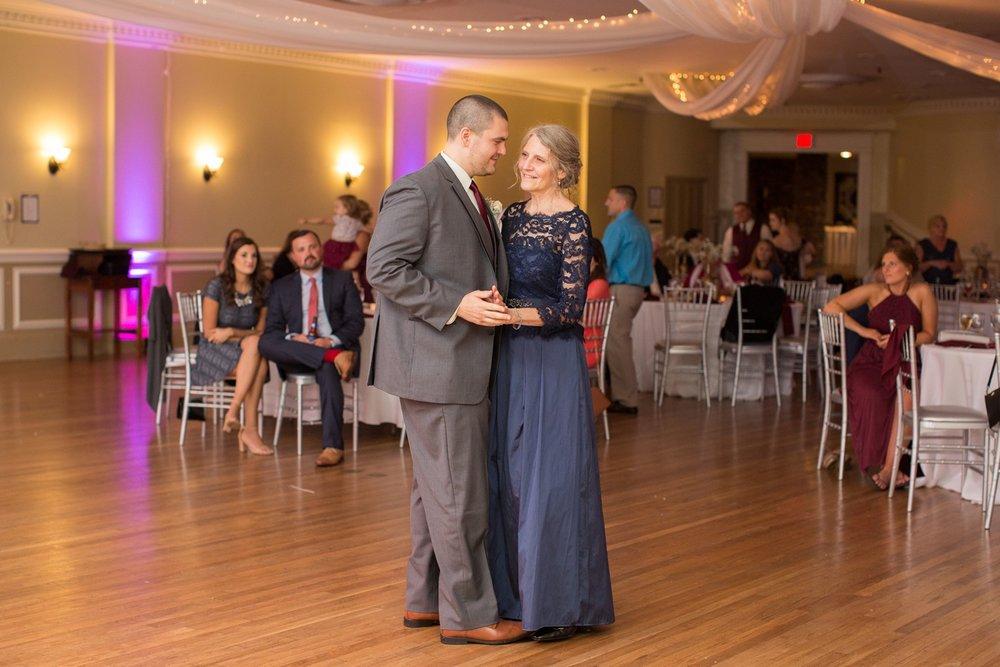 Inn at Pocono Manor PA Wedding Photos_0119.jpg