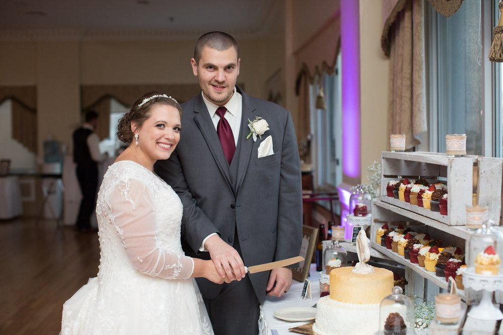 Inn at Pocono Manor PA Wedding Photos_0125.jpg