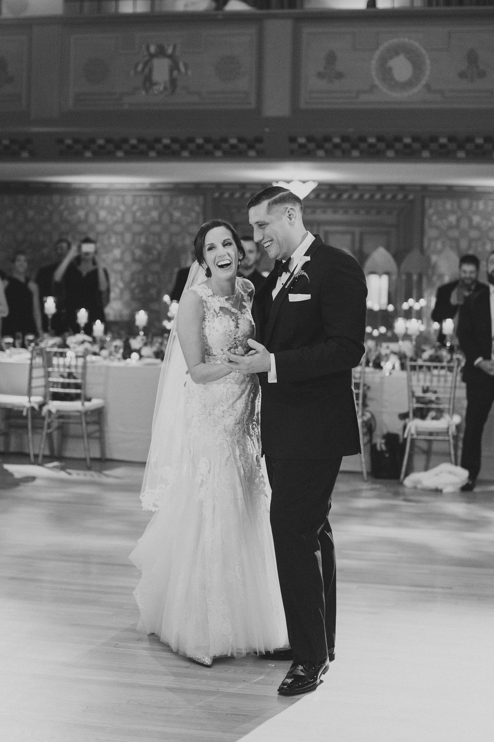 Scranton Cultural Center Wedding Photos_0093.jpg