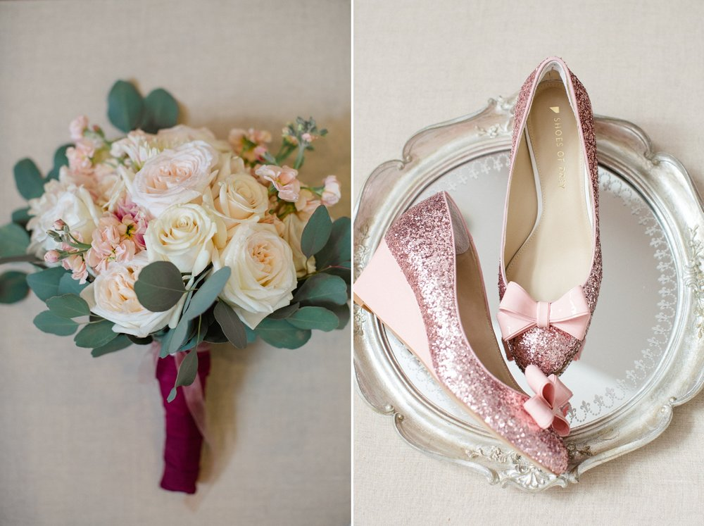 Grace + Joe | Romantic Fall Scranton Cultural Center Wedding_0002.jpg