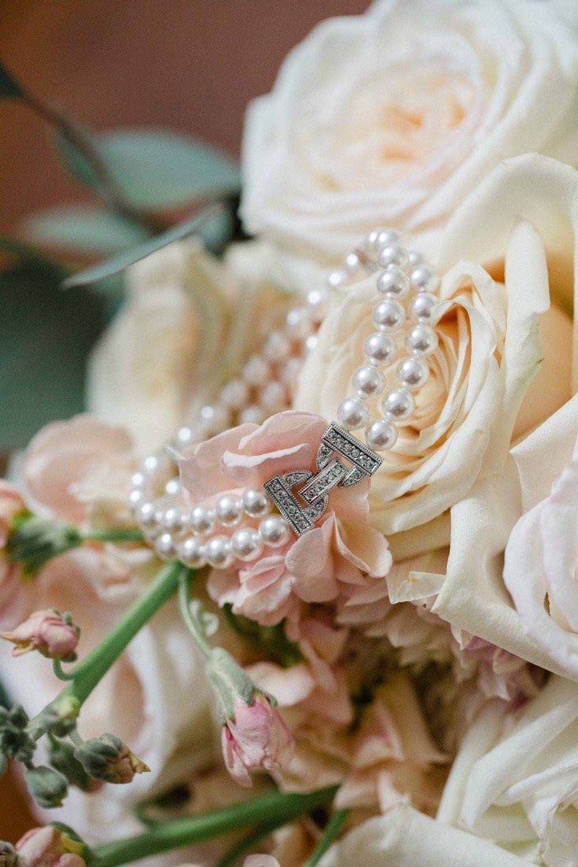 Grace + Joe | Romantic Fall Scranton Cultural Center Wedding_0003.jpg