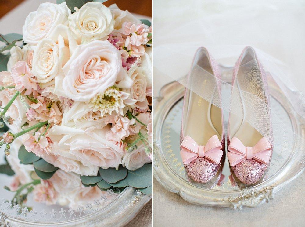 Grace + Joe | Romantic Fall Scranton Cultural Center Wedding_0006.jpg