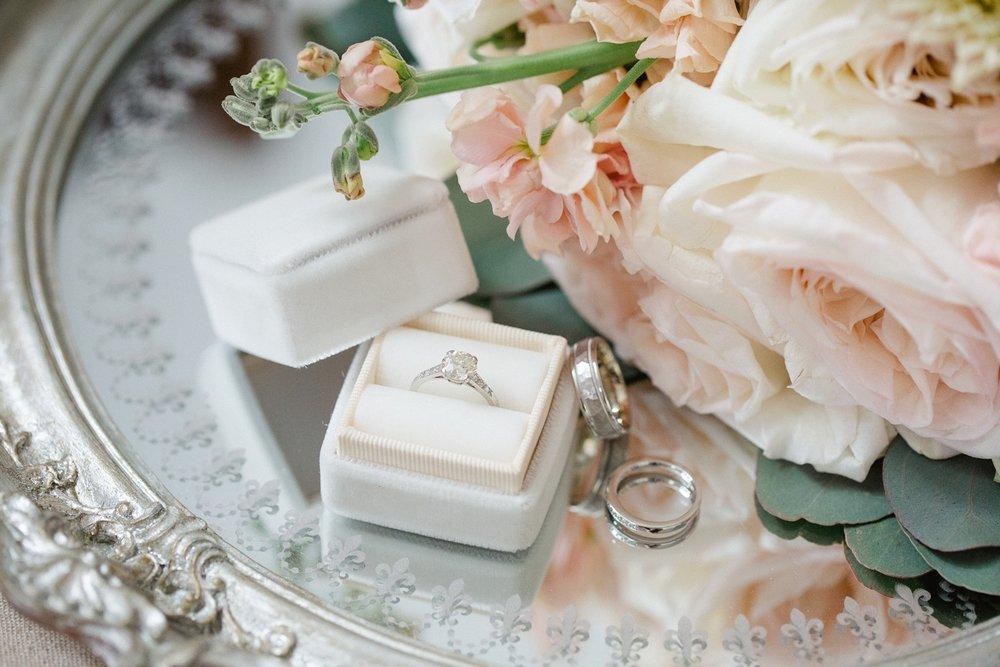 Grace + Joe | Romantic Fall Scranton Cultural Center Wedding_0009.jpg