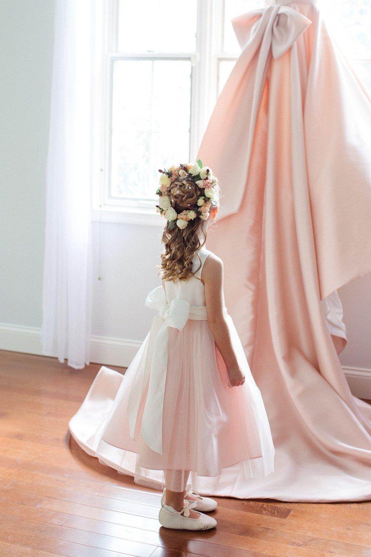 Grace + Joe | Romantic Fall Scranton Cultural Center Wedding_0013.jpg