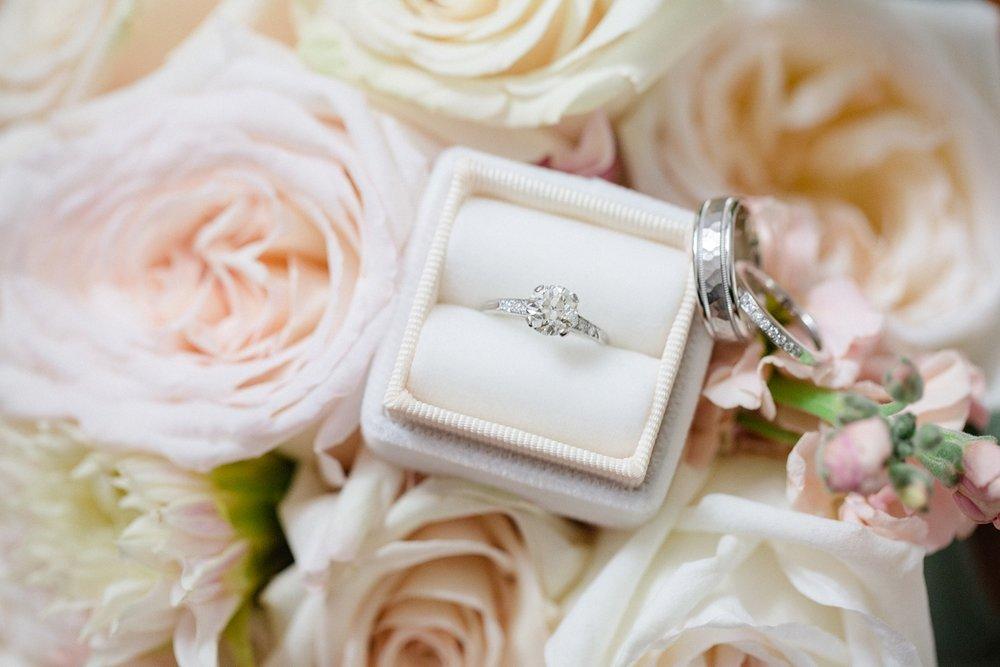 Grace + Joe | Romantic Fall Scranton Cultural Center Wedding_0021.jpg