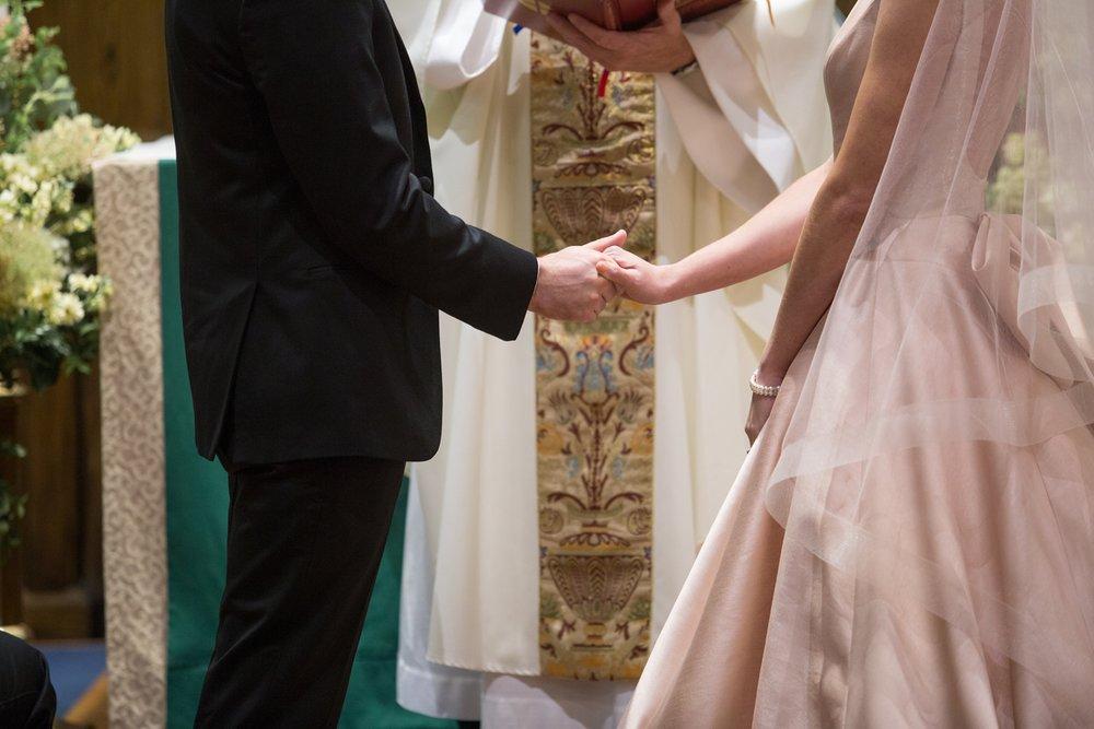 Grace + Joe | Romantic Fall Scranton Cultural Center Wedding_0026.jpg