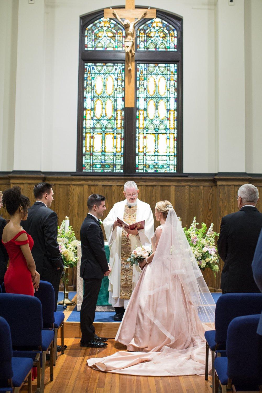 Grace + Joe | Romantic Fall Scranton Cultural Center Wedding_0027.jpg