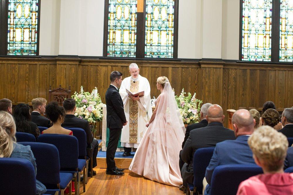 Grace + Joe | Romantic Fall Scranton Cultural Center Wedding_0030.jpg