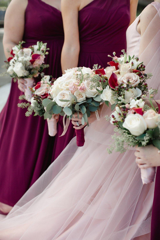 Grace + Joe | Romantic Fall Scranton Cultural Center Wedding_0040.jpg