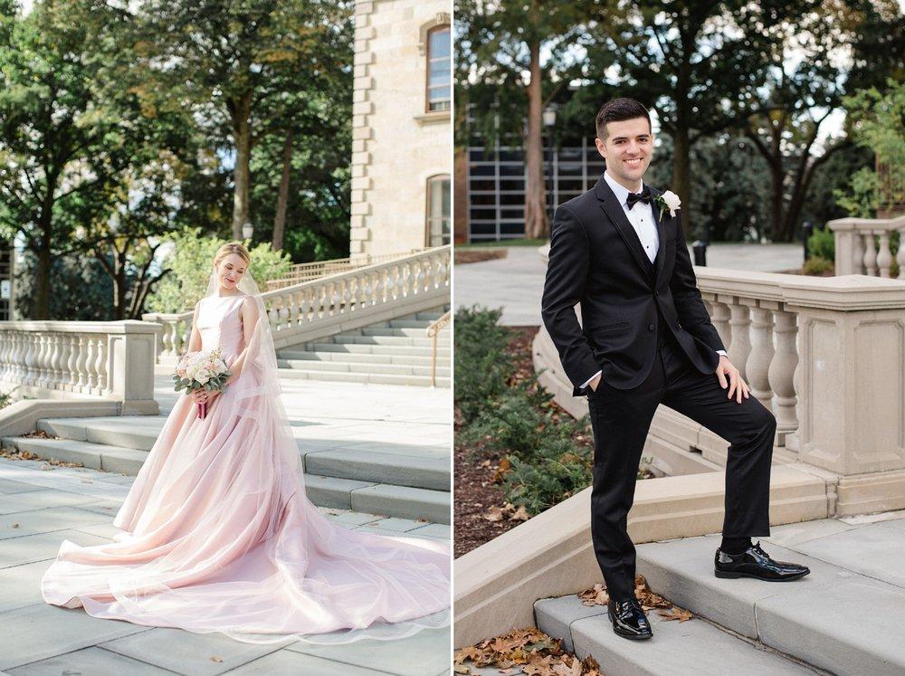Grace + Joe | Romantic Fall Scranton Cultural Center Wedding_0065.jpg