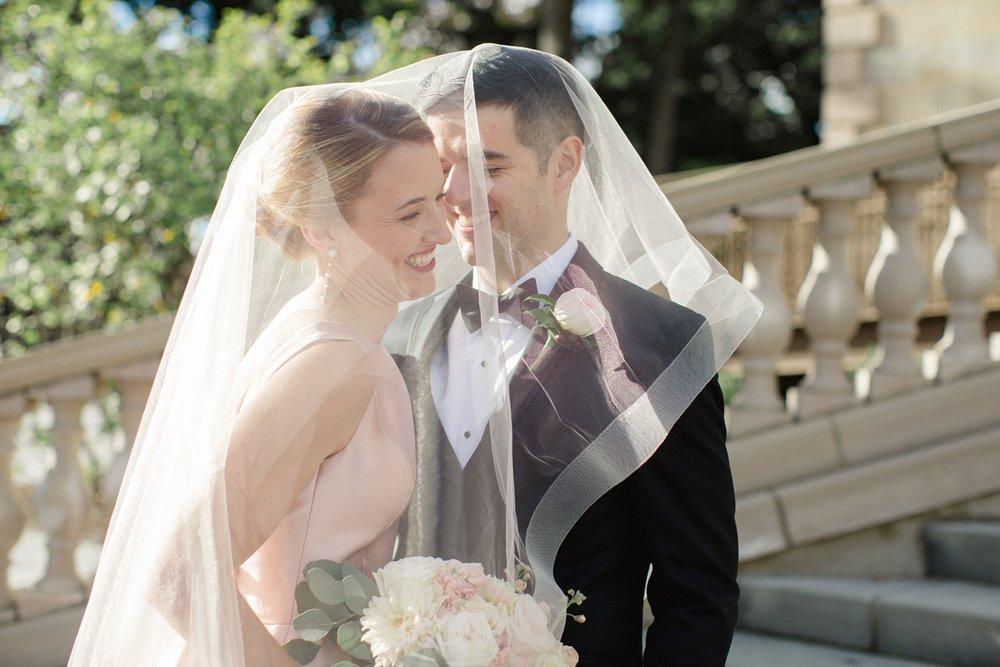Grace + Joe | Romantic Fall Scranton Cultural Center Wedding_0067.jpg