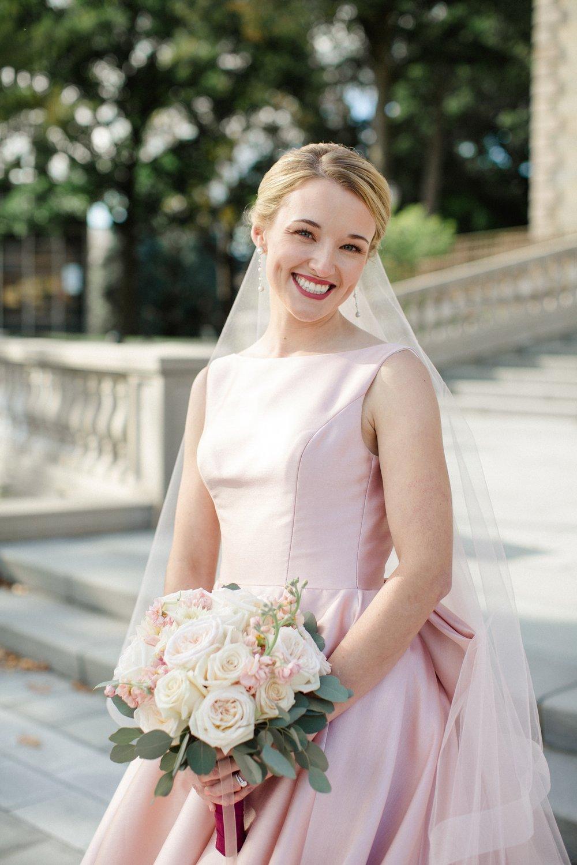 Grace + Joe | Romantic Fall Scranton Cultural Center Wedding_0066.jpg