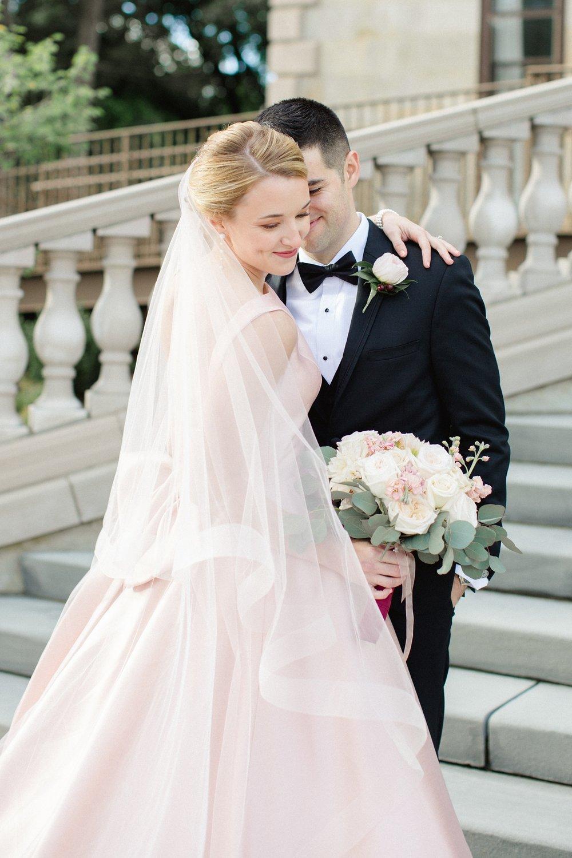 Grace + Joe | Romantic Fall Scranton Cultural Center Wedding_0068.jpg