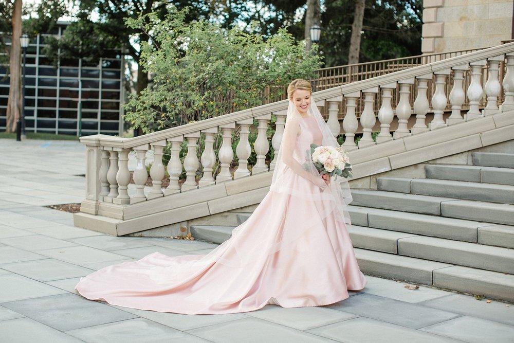 Grace + Joe | Romantic Fall Scranton Cultural Center Wedding_0071.jpg
