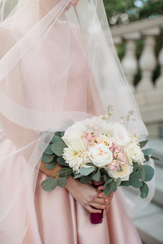 Grace + Joe | Romantic Fall Scranton Cultural Center Wedding_0070.jpg