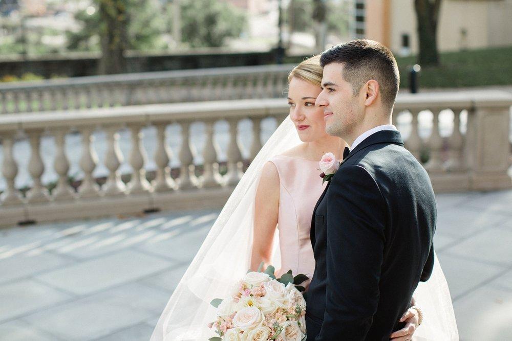 Grace + Joe | Romantic Fall Scranton Cultural Center Wedding_0074.jpg