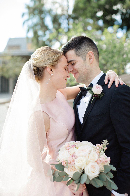 Grace + Joe | Romantic Fall Scranton Cultural Center Wedding_0073.jpg