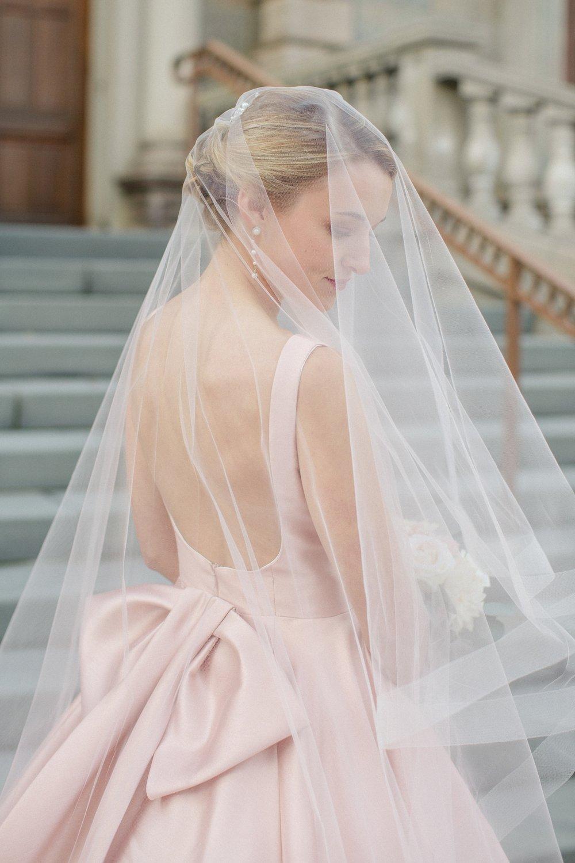 Grace + Joe | Romantic Fall Scranton Cultural Center Wedding_0077.jpg
