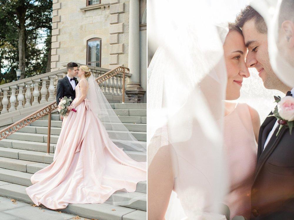 Grace + Joe | Romantic Fall Scranton Cultural Center Wedding_0083.jpg