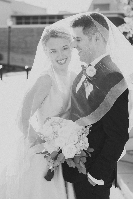 Grace + Joe | Romantic Fall Scranton Cultural Center Wedding_0088.jpg
