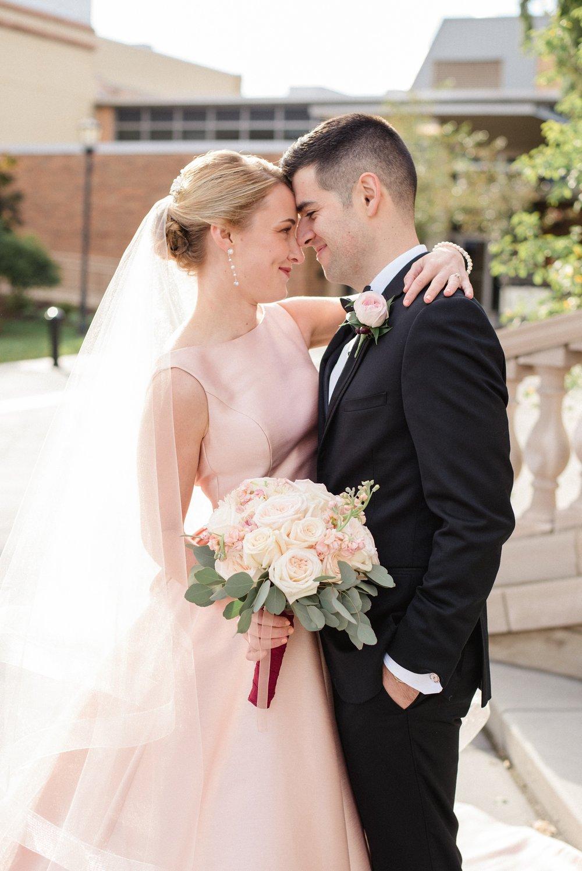 Grace + Joe | Romantic Fall Scranton Cultural Center Wedding_0091.jpg