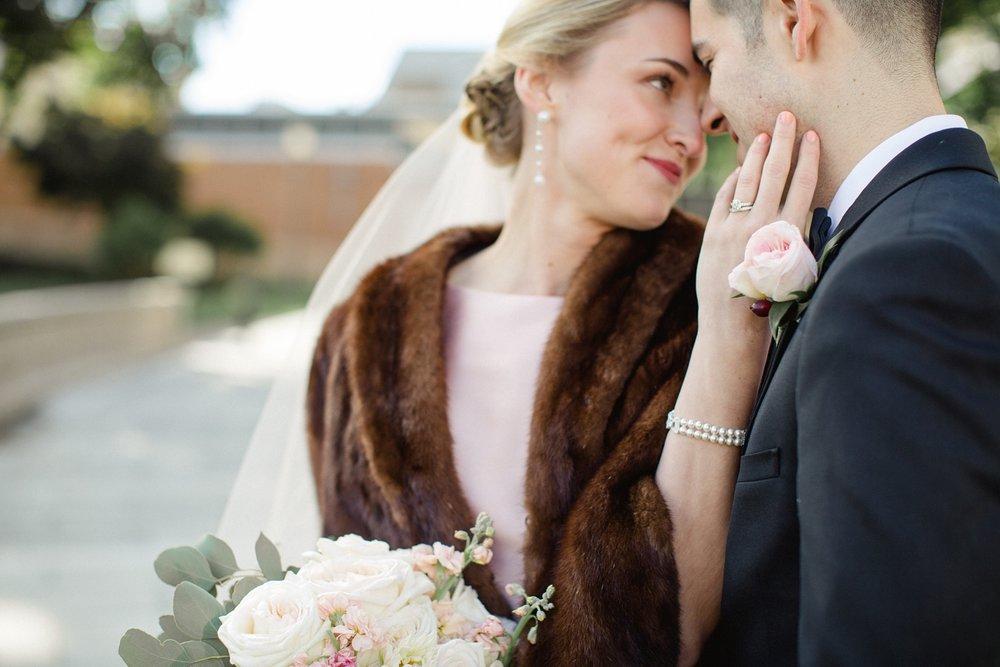 Grace + Joe | Romantic Fall Scranton Cultural Center Wedding_0094.jpg