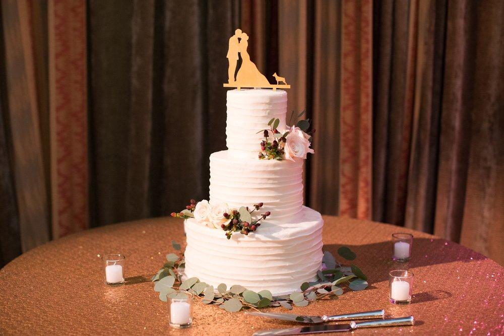 Grace + Joe | Romantic Fall Scranton Cultural Center Wedding_0102.jpg