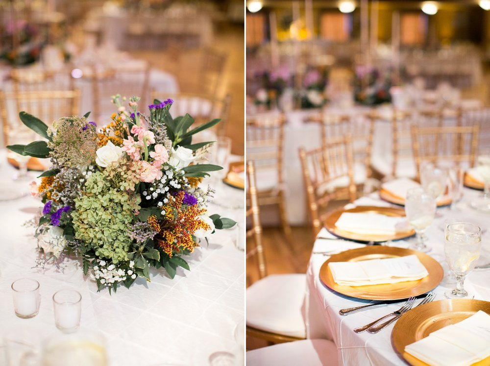 Grace + Joe | Romantic Fall Scranton Cultural Center Wedding_0103.jpg
