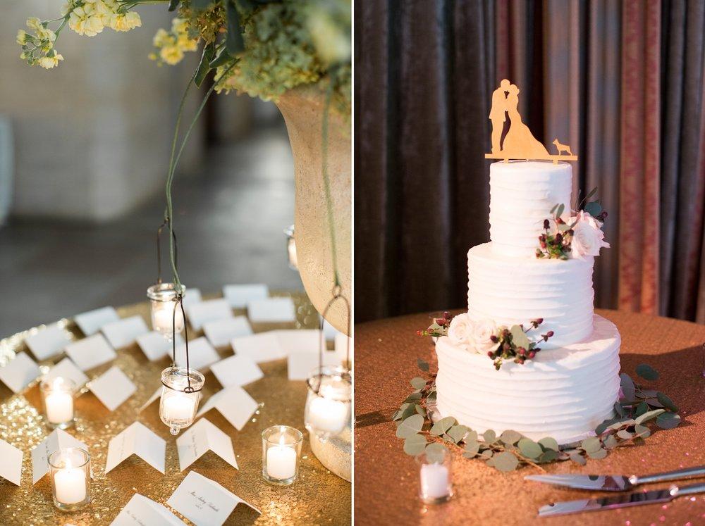 Grace + Joe | Romantic Fall Scranton Cultural Center Wedding_0105.jpg