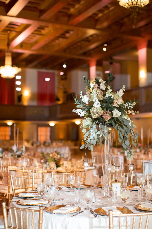 Grace + Joe | Romantic Fall Scranton Cultural Center Wedding_0104.jpg