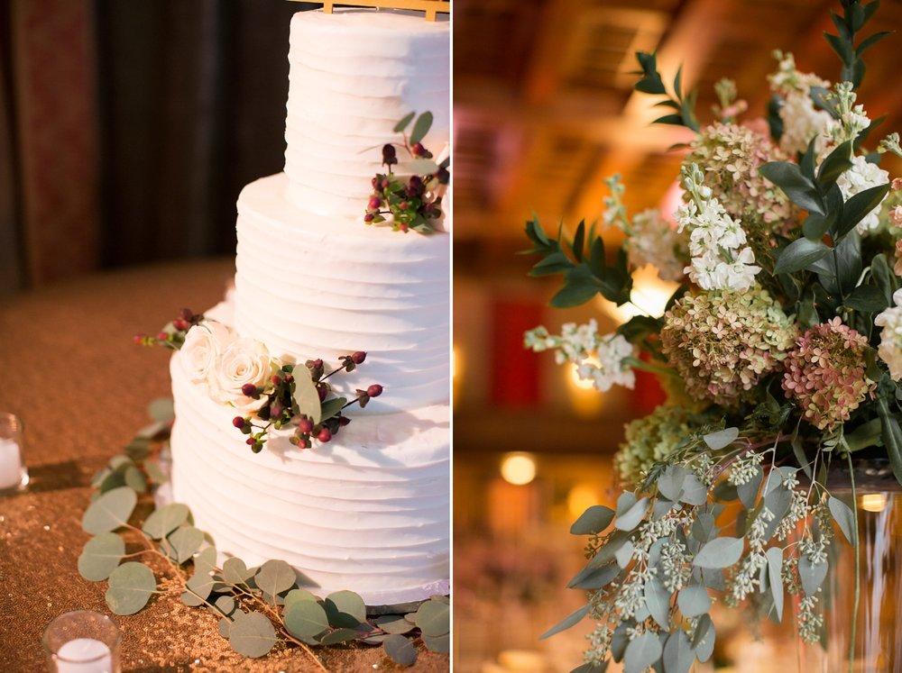Grace + Joe | Romantic Fall Scranton Cultural Center Wedding_0107.jpg