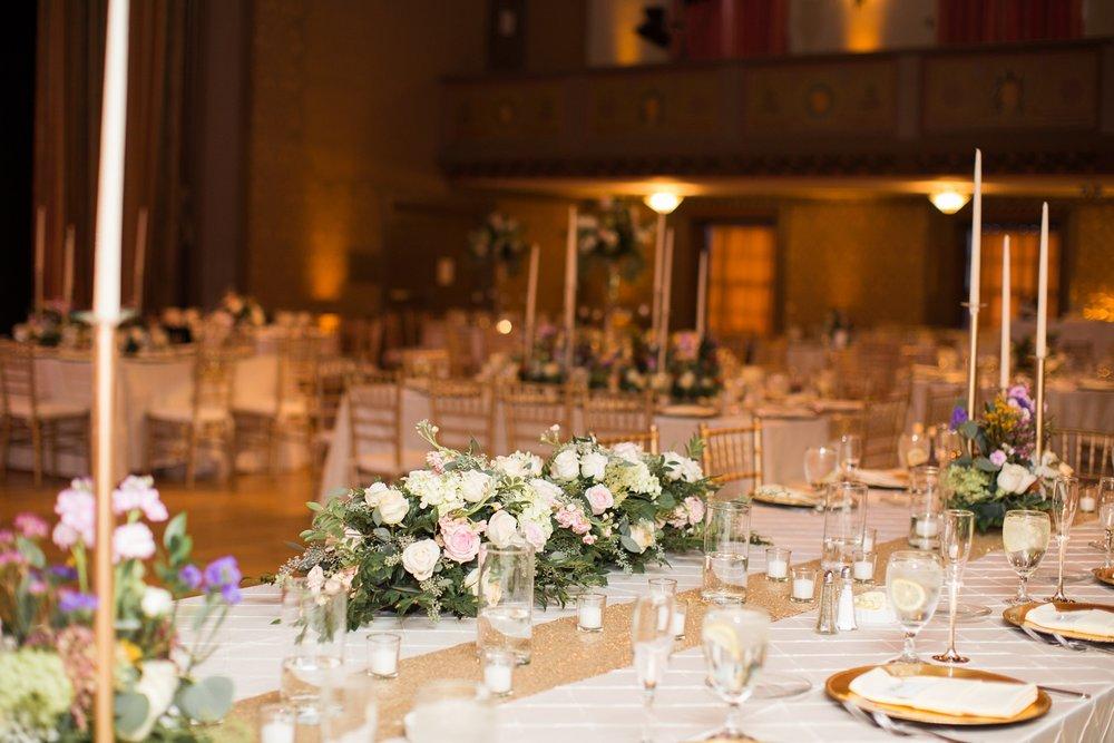 Grace + Joe | Romantic Fall Scranton Cultural Center Wedding_0110.jpg