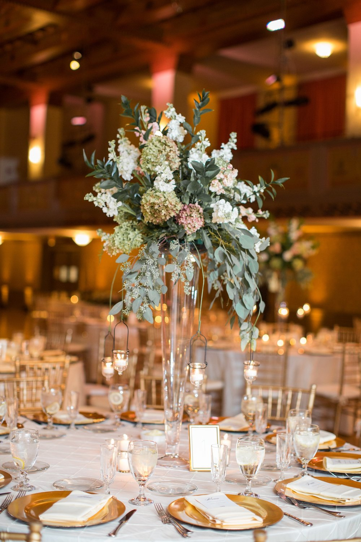Grace + Joe | Romantic Fall Scranton Cultural Center Wedding_0112.jpg