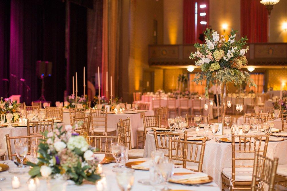Grace + Joe | Romantic Fall Scranton Cultural Center Wedding_0115.jpg
