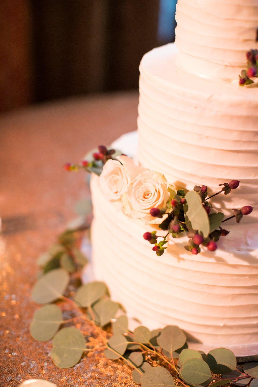 Grace + Joe | Romantic Fall Scranton Cultural Center Wedding_0114.jpg