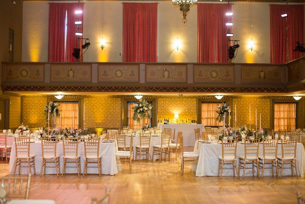 Grace + Joe | Romantic Fall Scranton Cultural Center Wedding_0117.jpg