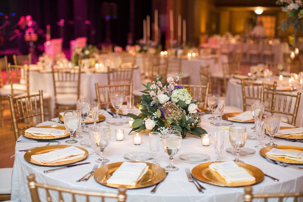 Grace + Joe | Romantic Fall Scranton Cultural Center Wedding_0119.jpg
