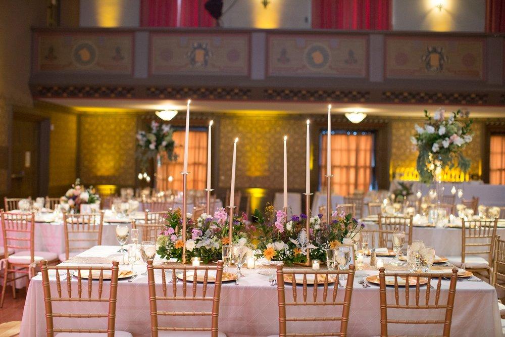 Grace + Joe | Romantic Fall Scranton Cultural Center Wedding_0124.jpg