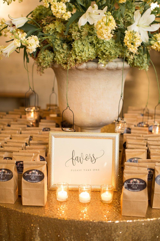 Grace + Joe | Romantic Fall Scranton Cultural Center Wedding_0123.jpg