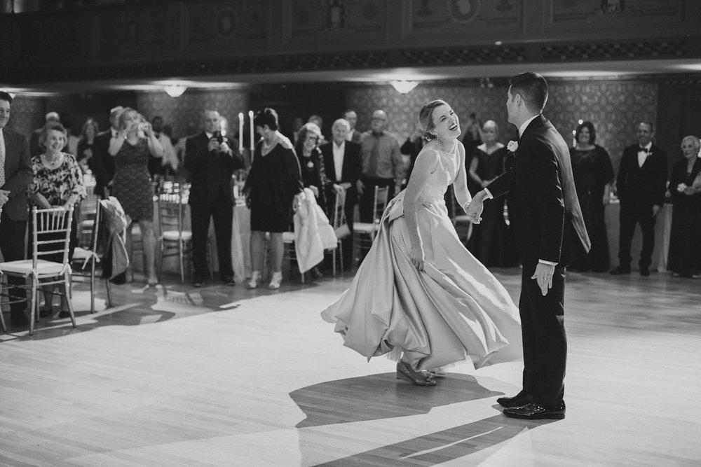 Grace + Joe | Romantic Fall Scranton Cultural Center Wedding_0127.jpg
