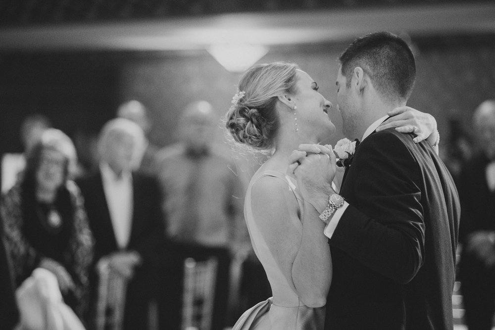 Grace + Joe | Romantic Fall Scranton Cultural Center Wedding_0128.jpg