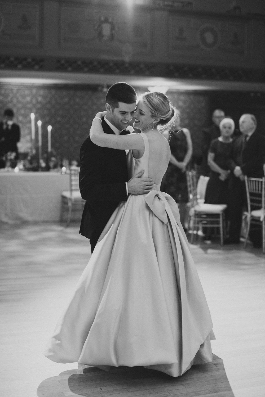 Grace + Joe | Romantic Fall Scranton Cultural Center Wedding_0130.jpg