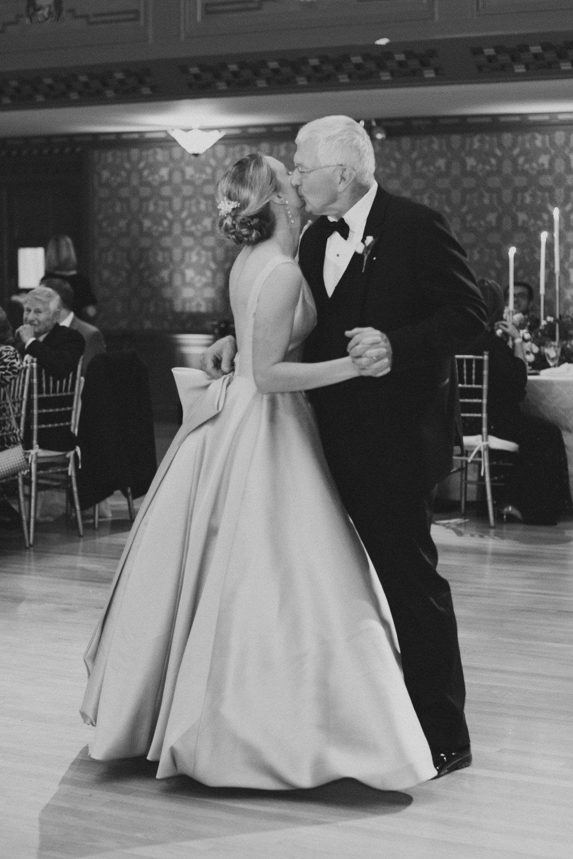 Grace + Joe | Romantic Fall Scranton Cultural Center Wedding_0132.jpg