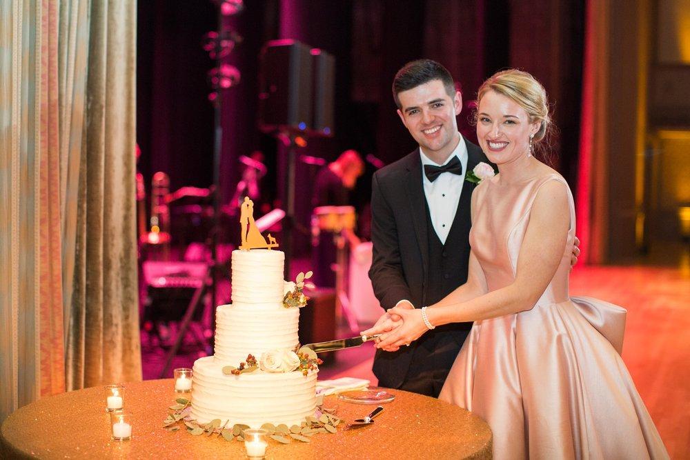 Grace + Joe | Romantic Fall Scranton Cultural Center Wedding_0133.jpg