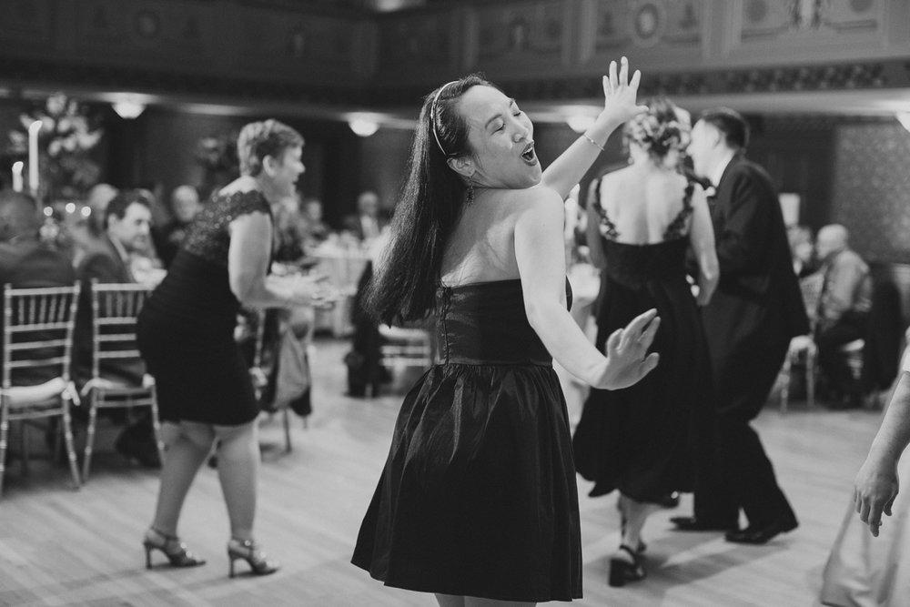 Grace + Joe | Romantic Fall Scranton Cultural Center Wedding_0134.jpg
