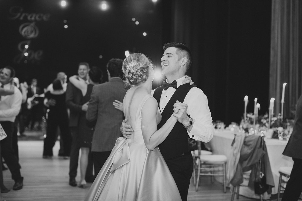 Grace + Joe | Romantic Fall Scranton Cultural Center Wedding_0136.jpg